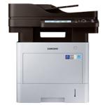Samsung ProXpress M4080FX Driver Download