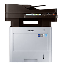 Samsung ProXpress M4080FX Driver Download