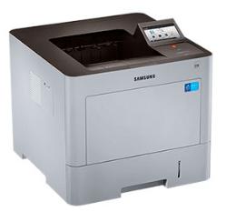 Samsung SL-M4530NX Driver Download
