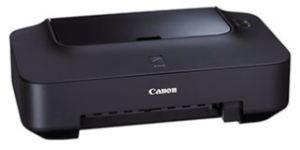 Canon PIXMA IP2772 Driver Download
