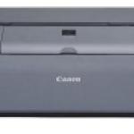 Canon Pixma IP3300 Driver Download