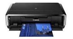 Canon Pixma IP7240 Driver Download