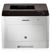 Color imageRUNNER ADVANCE C355iF Drivers Download