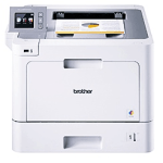 Brother HL-L9310CDW Drivers Download