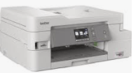 Brother DCP-J1100W Driver Download