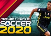 Descargar Dream League Soccer 2020