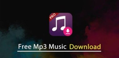 descargar Mp3 Music Downloader