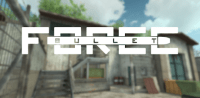 descargar Bullet Force Apk