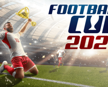 Football Cup 2020