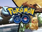 pokemon go 0.41.4