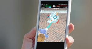 pokemon go 0.41.2 apk