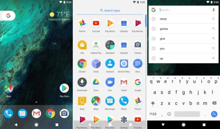 pixel 2 review |google pixel price |google pixel 2 release date |google pixel specs