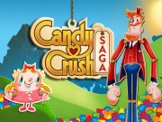 download candy crush apk