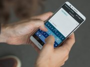 How to Enable Keyboard Sounds on Android as You Type