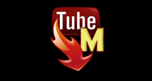 How to Download TubeMate YouTube Downloader 2.4.2 APK