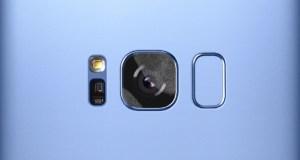 How To Fix Warning: Camera Failed Error on Samsung Galaxy S8/S8+