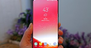 Fix Delayed Push Notifications on Galaxy S8/S8+