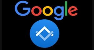 download google triangle apk