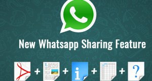 Download WhatsApp 2.17.26 APK