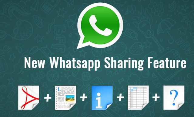 Download whatsapp 21726 apk for android now send files of any download whatsapp 21726 apk stopboris Image collections