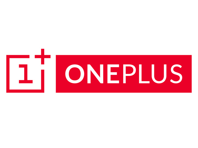 list of OnePlus devices to get Android 8.0 update