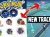 download go tracking for pokemon go