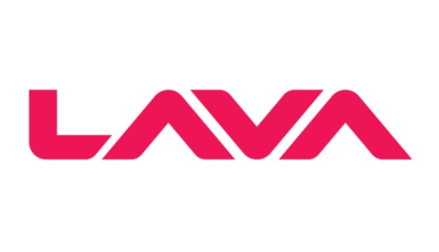 list of lava devices to get Android 8.0 update
