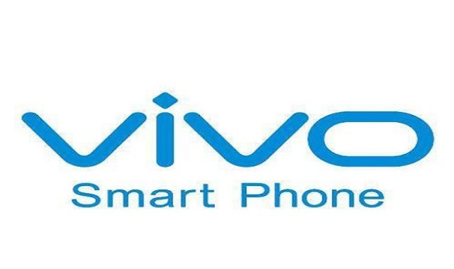 list of vivo devices to get Android 8.0 update