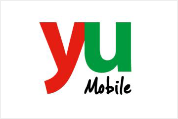 List of Yumobile devices to get Android 8.0 update