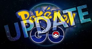 Download Pokemon Go 0.71.0 APK for Android