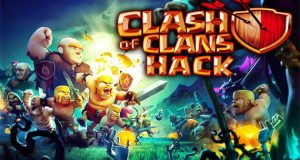 Clash of Clans 9.105.10 Modded APK