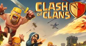 Download Clash of Clans 9.105.10 APK