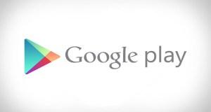 Download Google Play Store 8.2.38 APK