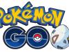 Download Pokemon GO 0.77.1 APK