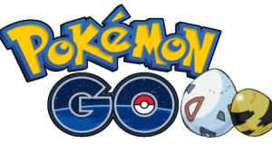 Download Pokemon GO 0.75.1 APK