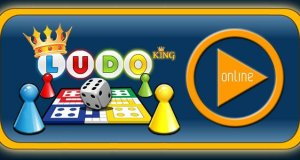 download ludo king 2.9 apk for android
