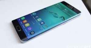 Update Galaxy S6 Edge+