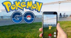 Download Pokemon Go 0.87.5 APK