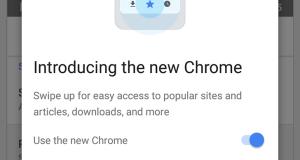 Download Chrome 63.0.3239.83 APK