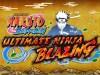 Download Ultimate Ninja Blazing 2.2.0 APK
