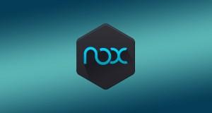 download nox app player 6.0.2.0