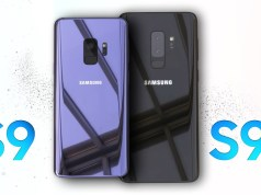 Galaxy S9 and S9 Plus Launch Video leaked