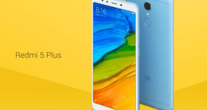 MIUI 9.2.6.0 Global Stable ROM