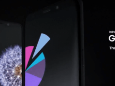 official Galaxy S9 and Galaxy S9+ specs