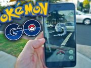 Pokemon GO 0.91.2 APK