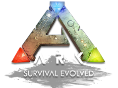 sign up for ARK Mobile