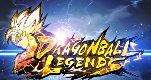 Download Dragon Ball Legends for PC