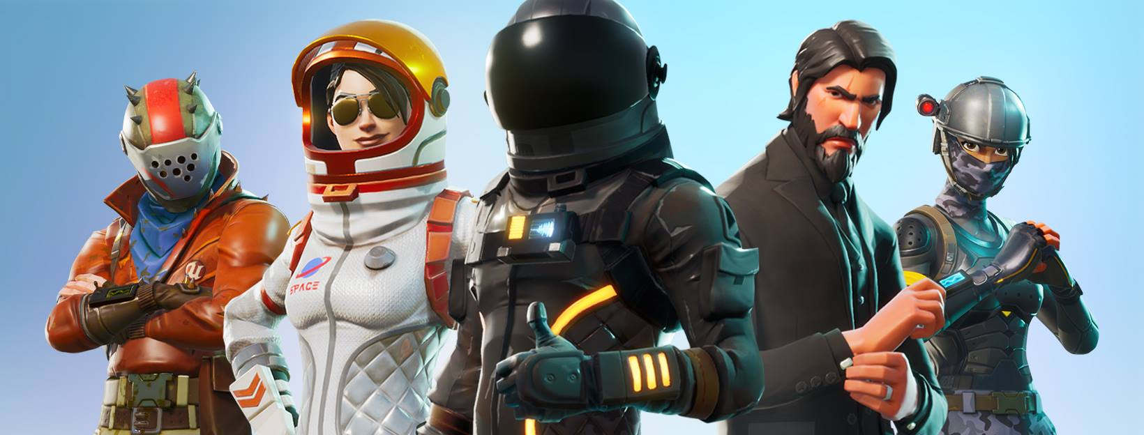 list of android and ios devices compatible with fortnite mobile - fortnite android liste compatible