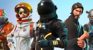 list of devices compatible with Fortnite mobile