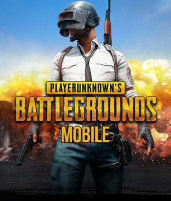 Download PUBG Mobile 0.4.0 APK